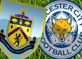Nhận định Burnley vs Leicester – 01h00 04/03, Ngoại hạng Anh