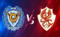 Nhận định Daegu vs Gwangju – 17h30 10/03, VĐQG Hàn Quốc