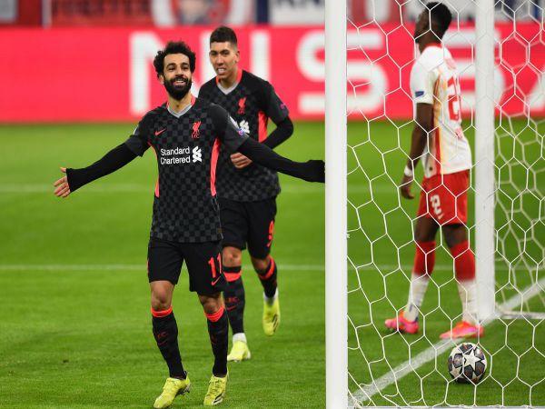 Nhận định tỷ lệ Liverpool vs RB Leipzig, 3h00 ngày 11/3 - Cup C1 Châu Âu