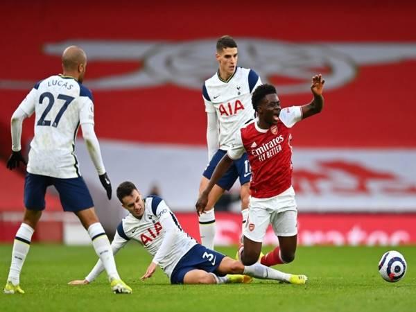 Tin thể thao 16/3: Arsenal sứt mẻ lực lượng sau trận thắng Tottenham
