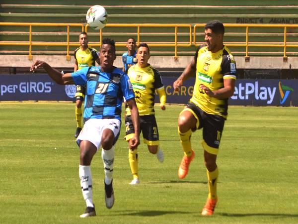 Nhận định bóng đá Boyaca Chico vs Alianza Petrolera, 06h00 ngày 02/4