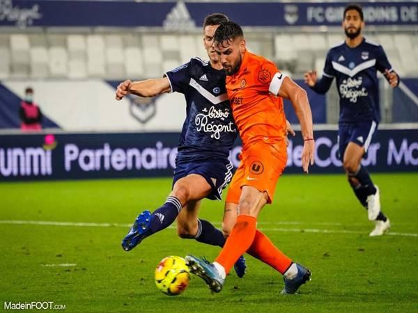 Nhận định bóng đá Canet Roussillon vs Montpellier, 02h00 ngày 21/4