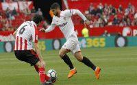 Soi kèo Celta Vigo vs Sevilla, 02h00 ngày 13/4 - La Liga