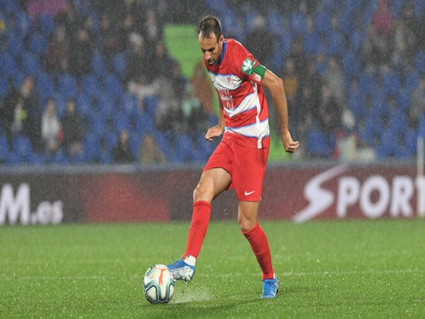 Tiểu sử Víctor Díaz – Thông tin và sự nghiệp cầu thủ Víctor Díaz