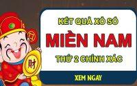 Soi cầu XSMN 10/5/2021 chốt cầu lô số đẹp miền Nam