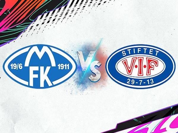 Nhận định Molde vs Valerenga – 01h00 28/05, VĐQG Na Uy