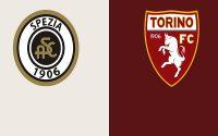 Soi kèo Spezia vs Torino – 20h00 15/05, VĐQG Italia