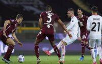 Tin bóng đá hôm nay 13/5: AC Milan thắng 7-0 ở Serie A