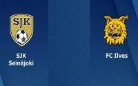 Nhận định SJK vs Ilves Tampere – 22h30 14/06/2021, VĐQG Na Uy
