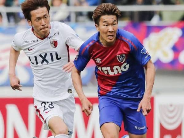 Phân tích kèo Juntendo University vs FC Tokyo, 16h ngày 9/6