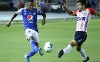 Nhận định soi kèo Junior Barranquilla vs Millonarios 04h00 ngày 11/6