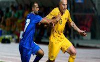 Soi kèo Nepal vs Australia, 23h00 ngày 11/6 - VL World Cup 2022
