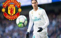 Bóng đá Anh sáng 16/7: MU đạt thỏa thuận hợp đồng với Varane