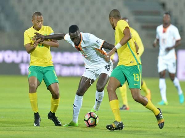 Nhận định trận đấu Nam Phi vs Zambia (20h00 ngày 14/7)
