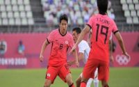 Soi kèo U23 Hàn Quốc vs U23 Mexico, 18h00 ngày 31/7 - Olympic 2021