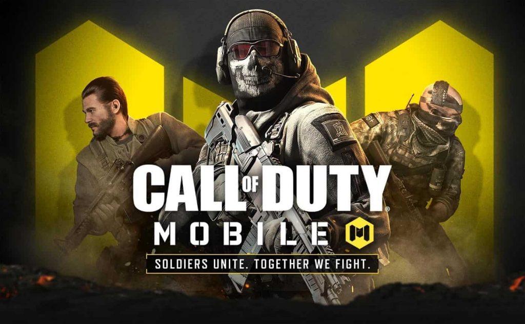 Call of Duty: Vanguard bị rò rỉ cho thấy sự trở lại của Thế chiến 2