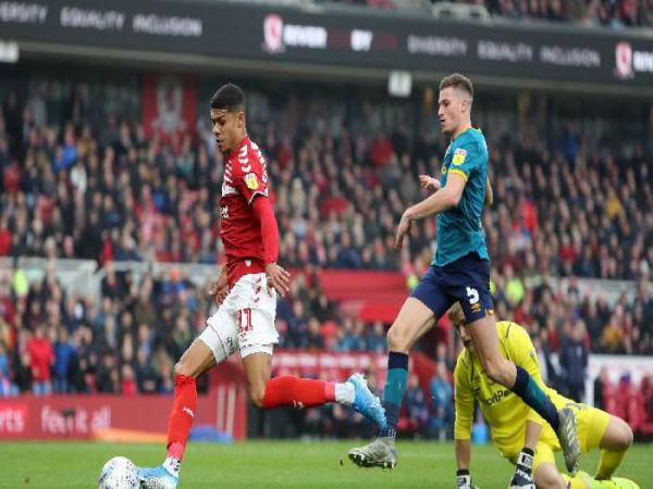Nhận định kèo Middlesbrough vs QPR, 1h45 ngày 19/8 - Hạng Nhất Anh