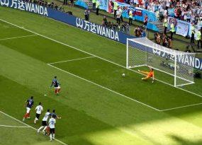 Tìm hiểu Penalty là gì? Luật đá penalty như thế nào?