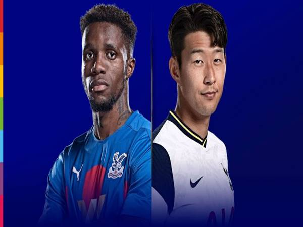 Soi kèo Châu Á Crystal Palace vs Tottenham, 18h30 ngày 11/9/2021