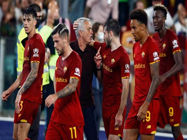 Nhận định bóng đá AS Roma vs CSKA Sofia, 2h00 ngày 17/9