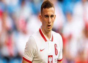 Chuyển nhượng BĐ 4/10: Liverpool đua giành 'De Bruyne của Ba Lan'