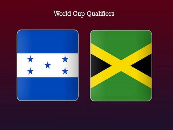 Nhận định, soi kèo Honduras vs Jamaica – 07h05 14/10, VL World Cup 2022