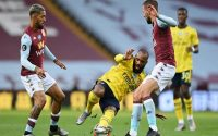 Dự đoán kèo Arsenal vs Aston Villa, 2h00 ngày 23/10 - Ngoại Hạng Anh